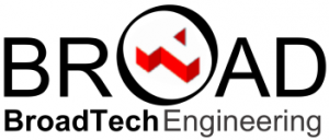 BroadTech Engineering_Logo