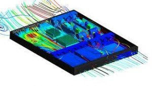 2. Thermal Analysis Services