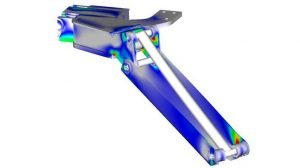 2. Kinematic Analysis