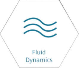 Star-CCM+ Fluid Dynamics