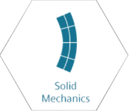Star-CCM+ Solid Mechanics