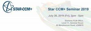 Star CCM+