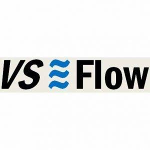 VSFlow_logo_556x556
