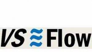 VSFlow_logo_aligned_320x181