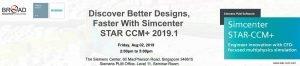 Star-CCM_seminar_text
