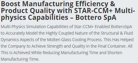 imgTxt_manufacturing efficiency quality