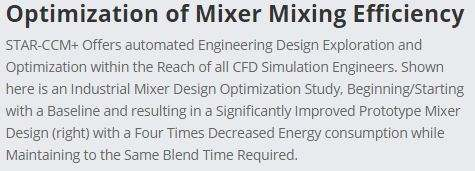 imgTxt_Optimization of Mixer