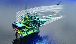 3. Simulation projects Completed in a Timely and Cost-effective Manner
