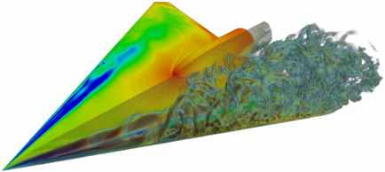 Simcenter-STAR-CCM+_Aerodynamics Simulation Software_3 Accurate Physics