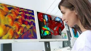 CFD Thermal Analysis Software