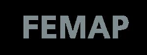 Femap Siemens