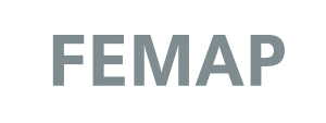 Femap Software