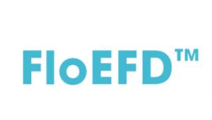 FloEFD