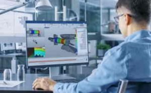 BroadTech Engineering _ Technical Support