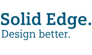 Solid Edge PDM