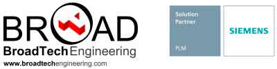 CFD Consulting Companies
