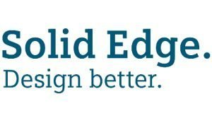 Solid Edge FEA