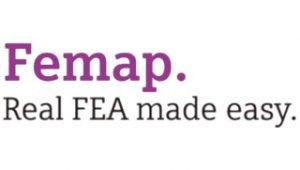 logo_Femap