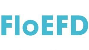 logo_FloEFD