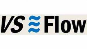logo_VSflow
