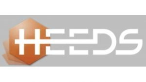 logo_HEEDS software