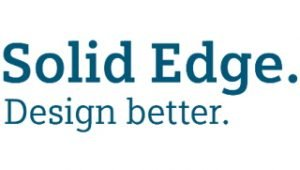 logo_Solid Edge