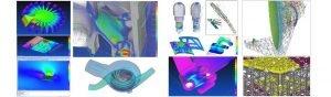 FEM Thermal Analysis_Finite Element Analysis